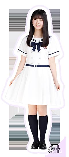 乃木坂 46 公式 サイト